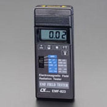 ESCO EA703G-1 电磁波测定器 ESCO EA703G 1