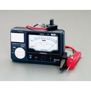 ESCO EA709BA-5 模拟绝缘电阻计 ESCO EA709BA 5