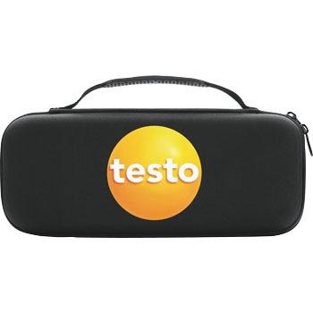 testo 0590 0018 testo750用的载体箱 testo 0590 0018 testo750