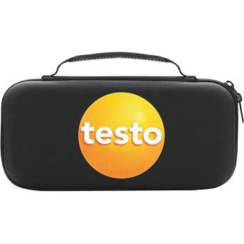 testo 0590 0017 testo757770用的盒子 testo 0590 0017 testo757770