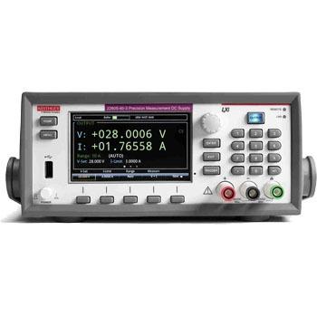 KEITHLEY  2280S-60-3 程序员·程序员DC电源60 V、3.2% KEITHLEY 2280S 60 3 middot DC 60 V 3 2