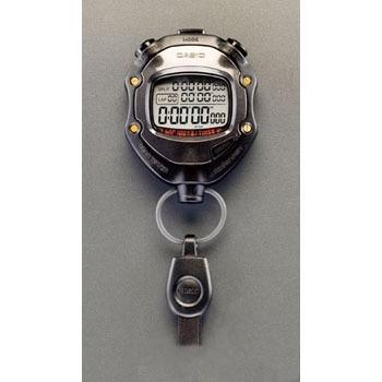 ESCO EA798C-19 11000秒秒表 ESCO EA798C 19 11000