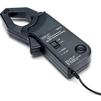 PICO TECHNOLOGY TA019 USB奥西罗电流螺杆 PICO TECHNOLOGY TA019 USB