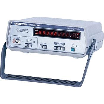 德仕 TEXIO  GFC-8010H 频率计数器 TEXIO GFC 8010H