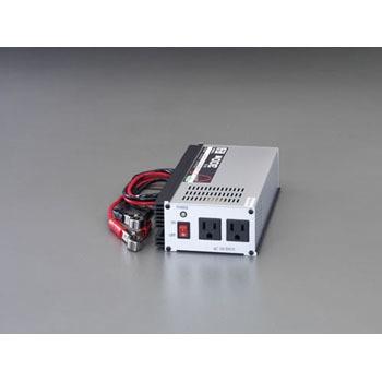 ESCO EA812JD-2A 输入DC 12VDC→AC正弦电热器 ESCO EA812JD 2A DC 12VDC AC