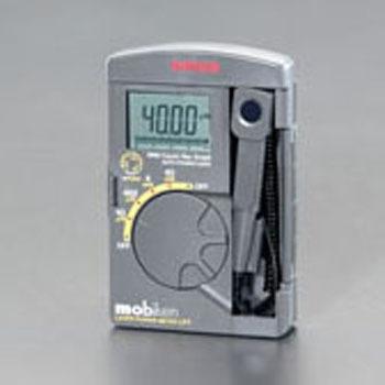 ESCO EA712AF-1 移动型激光功率表 ESCO EA712AF 1