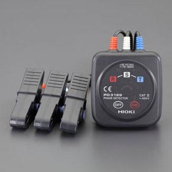 ESCO EA711-1A 检相器 ESCO EA711 1A