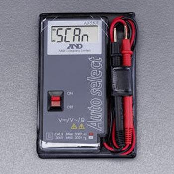 ESCO EA707AD-18 口袋数码相机 ESCO EA707AD 18
