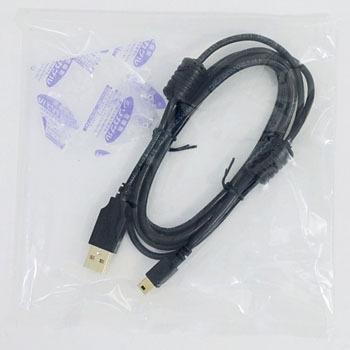 三丰 Mitutoyo  12AAL068 USB电缆 Mitutoyo 12AAL068 USB