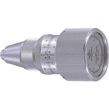 中村 KANON CN90SGK 扭矩规N9-2-SGK KANON CN90SGK N9 2 SGK
