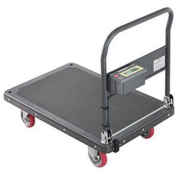 ESCO EA715AG-12 200kg(0.5kg)推车式 ESCO EA715AG 12 200kg 0 5kg