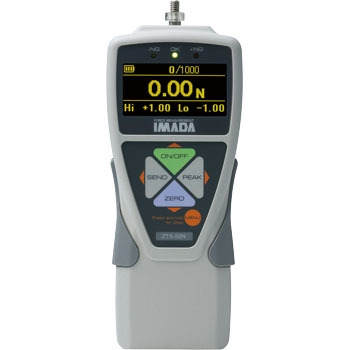 IMADA ZTS-100N 标准型数字函数 IMADA ZTS 100N