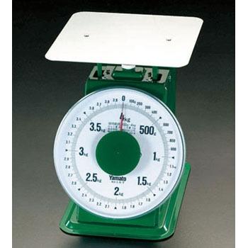 ESCO EA715AB-2D 2.0公斤(5g)上盘子 ESCO EA715AB 2D 2 0 5g