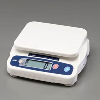 ESCO EA715CF-5 5.0kg(5.0g)数字光 ESCO EA715CF 5 5 0kg 5 0g