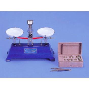 東京硝子 TGK 738-65-51-05 标准砝码2公斤分铜 TGK 738 65 51 05 2