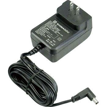 島津 SHIMADZU S321-61057 LDS - 60 S用的AC适配器 SHIMADZU S321 61057 LDS 60 S AC