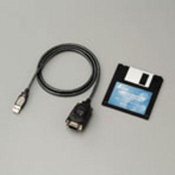 島津 SHIMADZU USB 上盘电子分析天瓶用选项 SHIMADZU USB