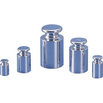 村上衡器 MURAKAMIKOKI  1g OIM型标准分铜 MURAKAMIKOKI 1g OIM