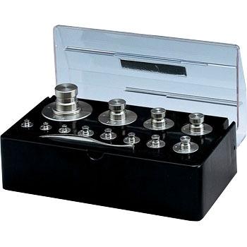 村上衡器 MURAKAMIKOKI  1kg 精密分铜组(国家检定合格品) MURAKAMIKOKI 1kg