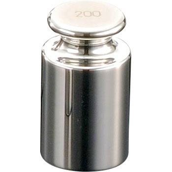 村上衡器 MURAKAMIKOKI  100g OIm型标准分铜(JIS标记)M2级圆筒型 MURAKAMIKOKI 100g OIm JIS M2