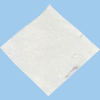 東京硝子 TGK 738-65-53-51 化学天瓶用分铜1mg单品 TGK 738 65 53 51 1mg