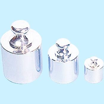 東京硝子 TGK 738-65-53-30 标准砝码10g单品 TGK 738 65 53 30 10g