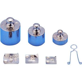 東京硝子 TGK 738-65-53-52 化学天瓶用分铜2mg单品 TGK 738 65 53 52 2mg
