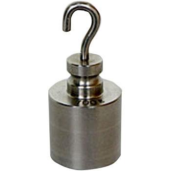 村上衡器 MURAKAMIKOKI  200N 标准砝码(精密分铜型)软盘 MURAKAMIKOKI 200N