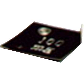 大和 Yamato 100mg 板状分铜(不锈钢) Yamato 100mg