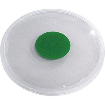 大和 Yamato 06848922 上盘用塑料盖 Yamato 06848922