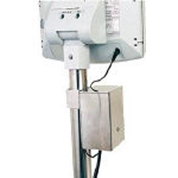 大和 Yamato DP61017101PWACUNIT DP - 6101 7101 PW的AC适配器单元 Yamato DP61017101PWACUNIT DP 6101 7101 PW AC