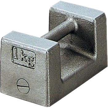 村上衡器 MURAKAMIKOKI  1kg 标准砝码(M1级) MURAKAMIKOKI 1kg M1
