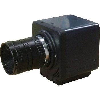 artray 407UV-WOM USB 2.0照相机