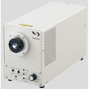 AS ONE  LA-HDF5010 LED光源