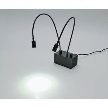 AS ONE  STA-B2 LED照明光源