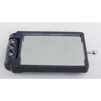 ESCO EA724CD-30H (EA724 CD-30用)交换镜