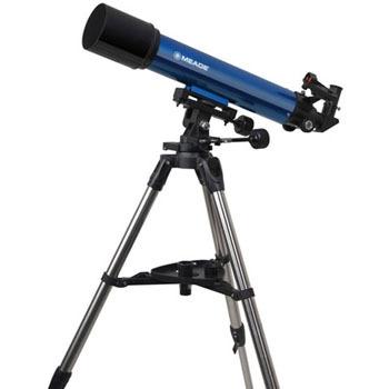 ESCO EA757CE-3A 天体望远镜(90mm)