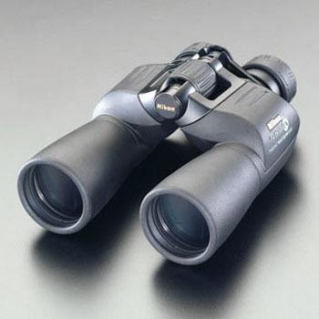 ESCO EA757AD-47 x1250mm双镜