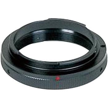 Carton S2453 单眼照相机的挂载Cant EOS用