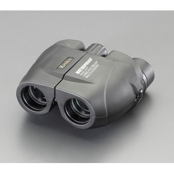 ESCO EA757AD-71A 防水双镜