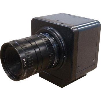 artray 500MI-WOM USB 2.0照相机