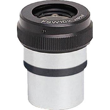 Carton M900520 实体显微镜用的微色表的接眼