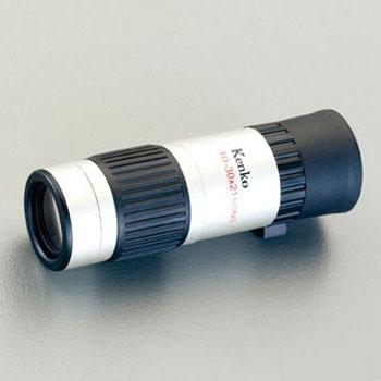 ESCO EA757X-31 [ 10-30倍2mm ]变焦单眼镜