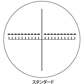 AS ONE  33401523 刻度刻度板