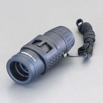 ESCO EA757X-22 [ 7倍18mm ]单眼镜 ESCO EA757X 22 7 18mm