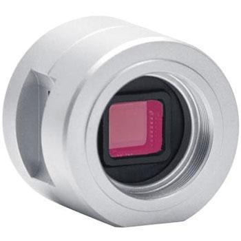 Carton XR9022 显微镜摄影用puA 1920 USB相机 Carton XR9022 puA 1920 USB