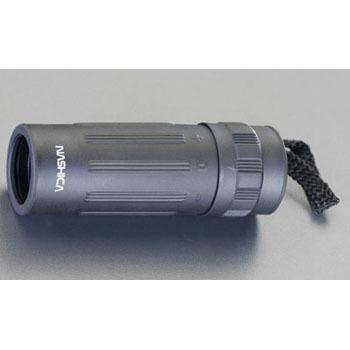 ESCO EA757X-17A 八倍的单反镜 ESCO EA757X 17A