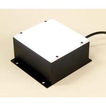 AS ONE  LMD-30 直接LED照明 AS ONE LMD 30 LED