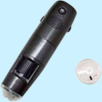 3RRR 3R-WM601WIFI WIFI连接无线数字显微镜 3RRR 3R WM601WIFI WIFI