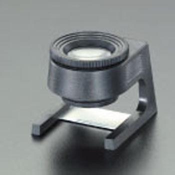 ESCO EA756DE-1 x823mm放大镜(0.1mm) ESCO EA756DE 1 x823mm 0 1mm